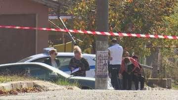 Продължава разследването на трагичния инцидент с дете в Русе