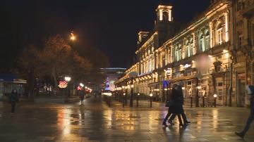 Много румънци ще празнуват Коледа и Нова година в Русе