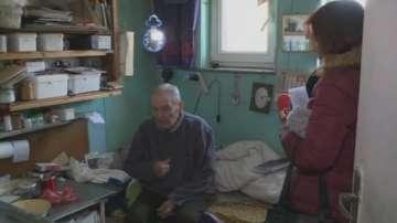 70 русенци с увреждания останаха без домашен помощник