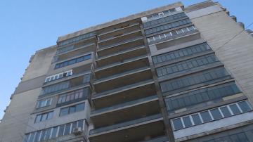 Русенци са разтревожени от земетресението в Румъния