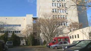 Русенската болница спешно се нуждае от доброволци