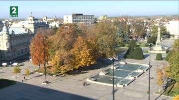 Топ 5 на най-предпочитаните квартали за живеене в Русе