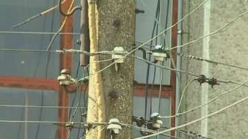 БНТ Русе помогна на жителите на Мартен за проблема с честите спирания на тока