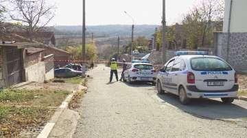 Прокуратурата повдигна обвинения на шофьора, блъснал и убил дете в Русе