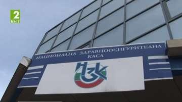 Една трета от лекарските практики в Разградско са незаети