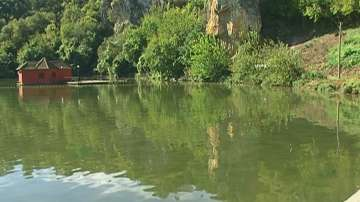 Собственици на рибарници в Русе ги затварят масово заради изисквания за водомери