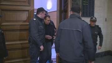 Признаха за виновен русенския съдия, поискал подкуп
