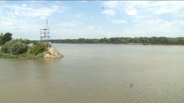 Двама души се удавиха във водоеми в русенско