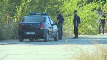 Задържаният за убийството на Виктория Маринова е заловен в германския град Щаде