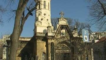 В Русе избират кандидатите за нов митрополит