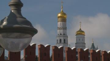 В Панорама: Юрий Башмет за президентските избори в Русия