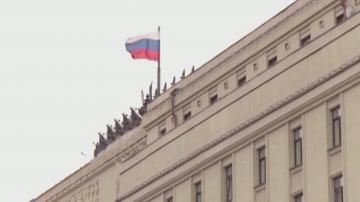 Путин започна трансформацията в държавния връх на Русия