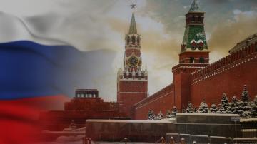 """Отношението на руснаците към Путин и повлия ли им скандалът """"Скрипал""""?"""
