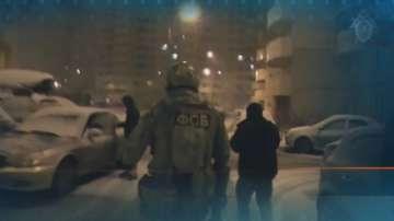 Разбиха клетка на Ислямска държава в Русия