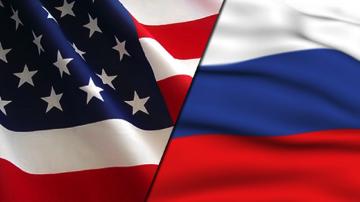 САЩ заплашват да излязат от договора за ликвидация на ракети със среден обсег