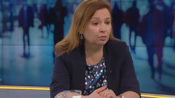 Зам.-министър Русинова: Стартираме нова услуга в помощ на хората с увреждания