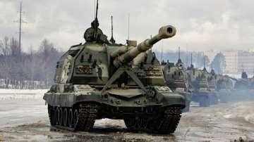 Русия обмисля да възстанови военните си бази във Виетнам и Куба