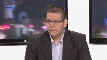 Руслан Трад: Нестабилността в Турция ще продължи с месеци