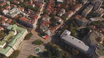Русе и Гюргево се обръщат към зелената енергия