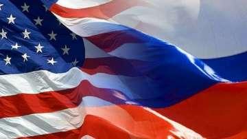 Русия към САЩ: Санкциите са обявяване на търговска война
