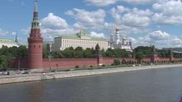 Русия заплашва със санкции хората, които не допуснаха руски самолет в Румъния