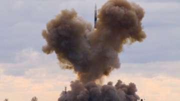 Реакции след речта на Путин за нови руски ядрени оръжия