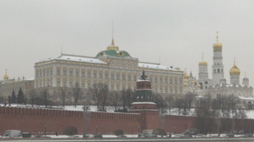 Москва с ответни мерки срещу Лондон по казуса Скрипал