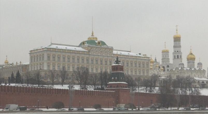 Русия ще експулсира 23-ма британски дипломати, ще затвори Британския съвет