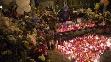 В Кемеровска област е обявен тридневен траур