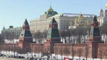 Руското външно министерство с въпроси към Лондон