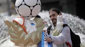 Любопитни факти преди старта на Световното първенство по футбол