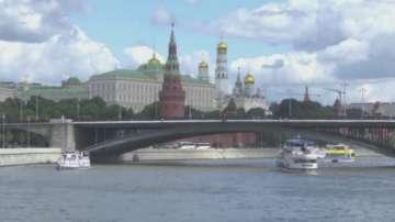 Нови американски санкции срещу Русия