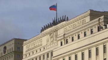 Текат преговори за размяна на затворници между Русия и Украйна?