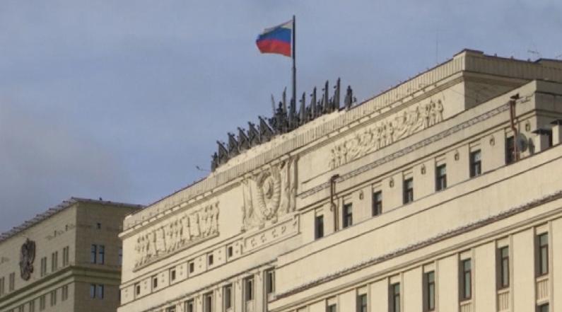 До две седмици Русия ще достави на сирийската армия ПВО-системи