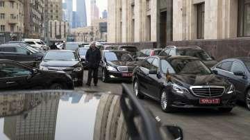 Ескалация на аферата Скрипал: Взаимни обвинения между Москва и Лондон