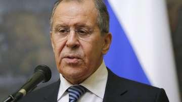 Русия гони 60 американски дипломати