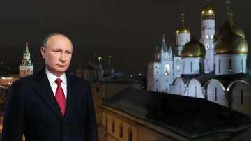 Разузнавателен доклад обвинява Путин в намеса в изборите в САЩ