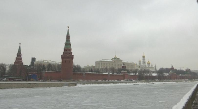 В кулоарите на форума в Мюнхен руският външен министър Сергей