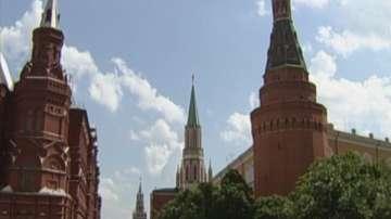 Коментари в Русия след Брекзита: Излизането няма да повлияе на руската икономика
