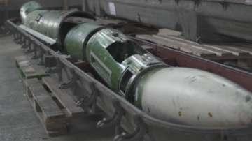 Русия разполага втори дивизион С-400 в Крим