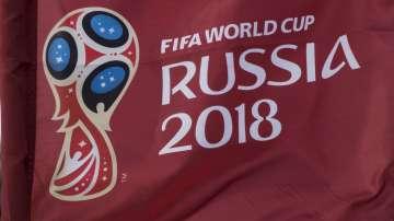 Програмата на БНТ за Световното първенство по футбол в Русия