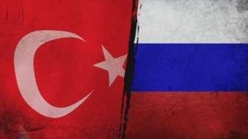 Турция може да обезщети Русия за сваления СУ-24