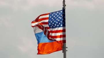 Русия е предложила на САЩ  да си сътрудничат за Сирия