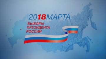 Последен ден от предизборната кампания в Русия