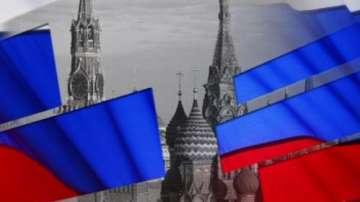 Русия е готова да намали добив си на петрол с 300 000 барела дневно