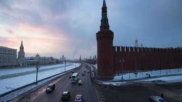 Президентските избори в Русия ще са на 18 март