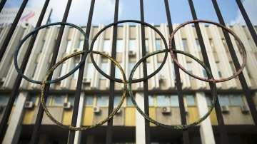 Русия ще участва на Олимпиадата в Рио