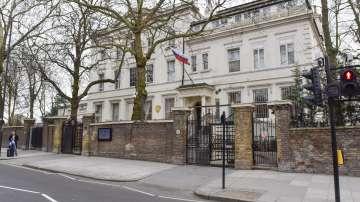 Москва и Лондон си размениха нови обвинения по аферата Скрипал