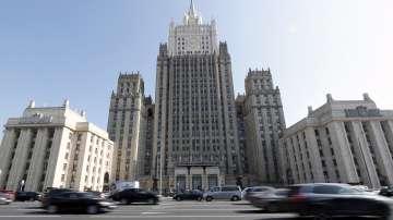 Русия ще признае името на Република Северна Македония