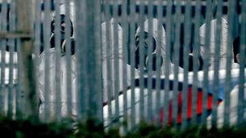 Франция, Германия, САЩ и Великобритания с декларация за отравянето на Скрипал
